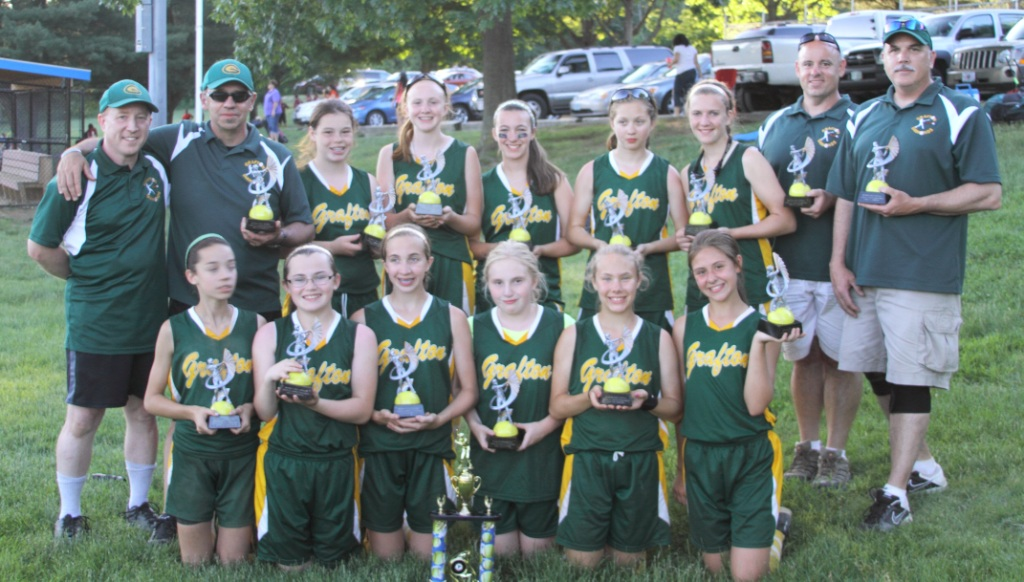 12U Methuen Tournament Champs.jpg