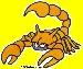 scorpionnew