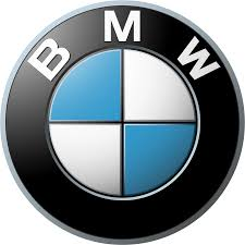 Camp BMW of Spokane