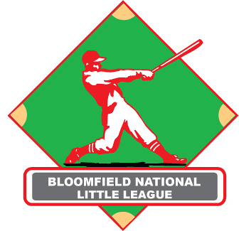 Bloomfield National Little League