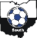 OSYSA Logo