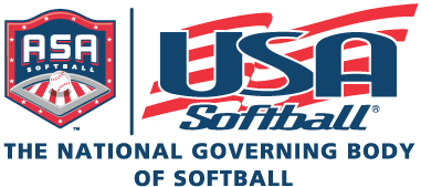 ASA/USA Diamond Classic Events