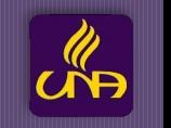 North Alabama logo