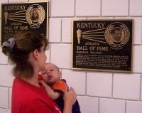 KFEC Wall of Fame