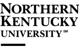 Northern KY logo