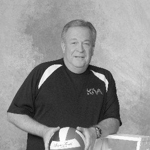2007 Ron Kordes 14R