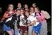 16C Champs of Munciana Classic