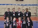 13 Red takes 2nd in 16 Club Division at
