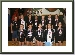 14B 2008 Bronze in Gold AAUs