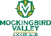 MockingbirdValleySC_logoFA1.jpg