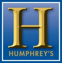 Humphrey Building Supply Ad