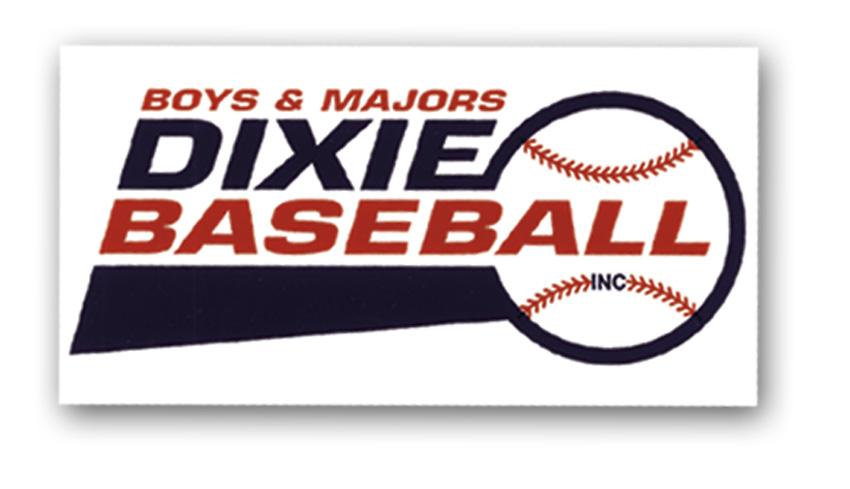 Dixie Boys.jpg