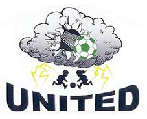 Athletico United