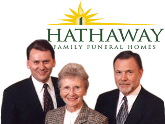 Hathaway Funeral Home