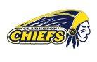 Chiefs New Logo
