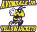 Avondale Logo_1