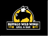 Buffalo Wild Wings Springboro