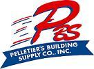 Pelletiers
