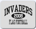 INVADERS Team Store