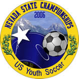 NV State Cup
