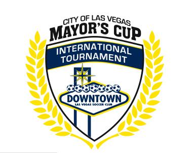 LV Mayor's Cup