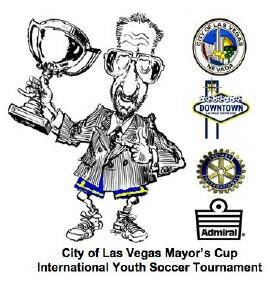Mayor's Logo '06 w/admiral