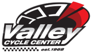 Valley Cycle Center