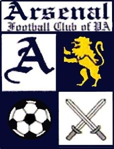 Arsenal FC - U18 Girls - The FINAL Season