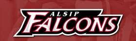 Alsip Falcons