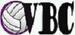 OVC_Logo_Small.jpg