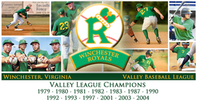 Royals Web header