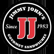 Jimy Johns