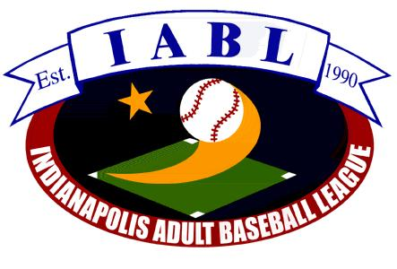 Indianapolis Yankees