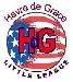 Havre de Grace Little League