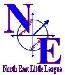 North East Little League