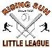 Rising Sun Little League