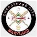Chesapeake City Little League