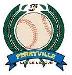 Perryville Little League