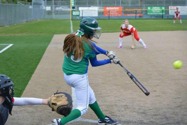 Alena Jones Basehit vs Newport-small.jpg