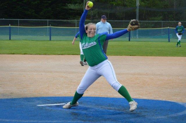 Olivia Pitching vs Bothell-small.jpg