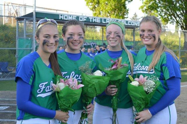 2014 Senior Night-small.jpg