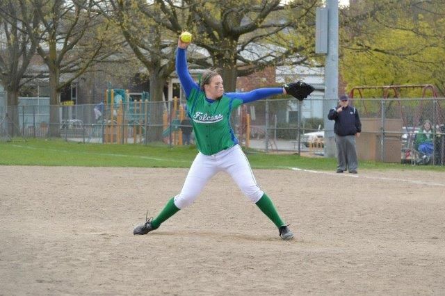 Kathryn Pitching vs Garfield-small.jpg