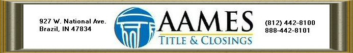 Aames Title and Closing.jpg