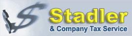 Stadler and Co logo.jpg