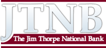Jim Thorpe National Bank