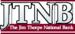 JTNB Logo