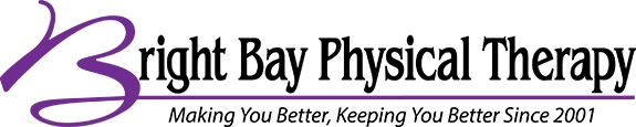 Bright Bay Physical Therapy