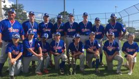 2017 champions