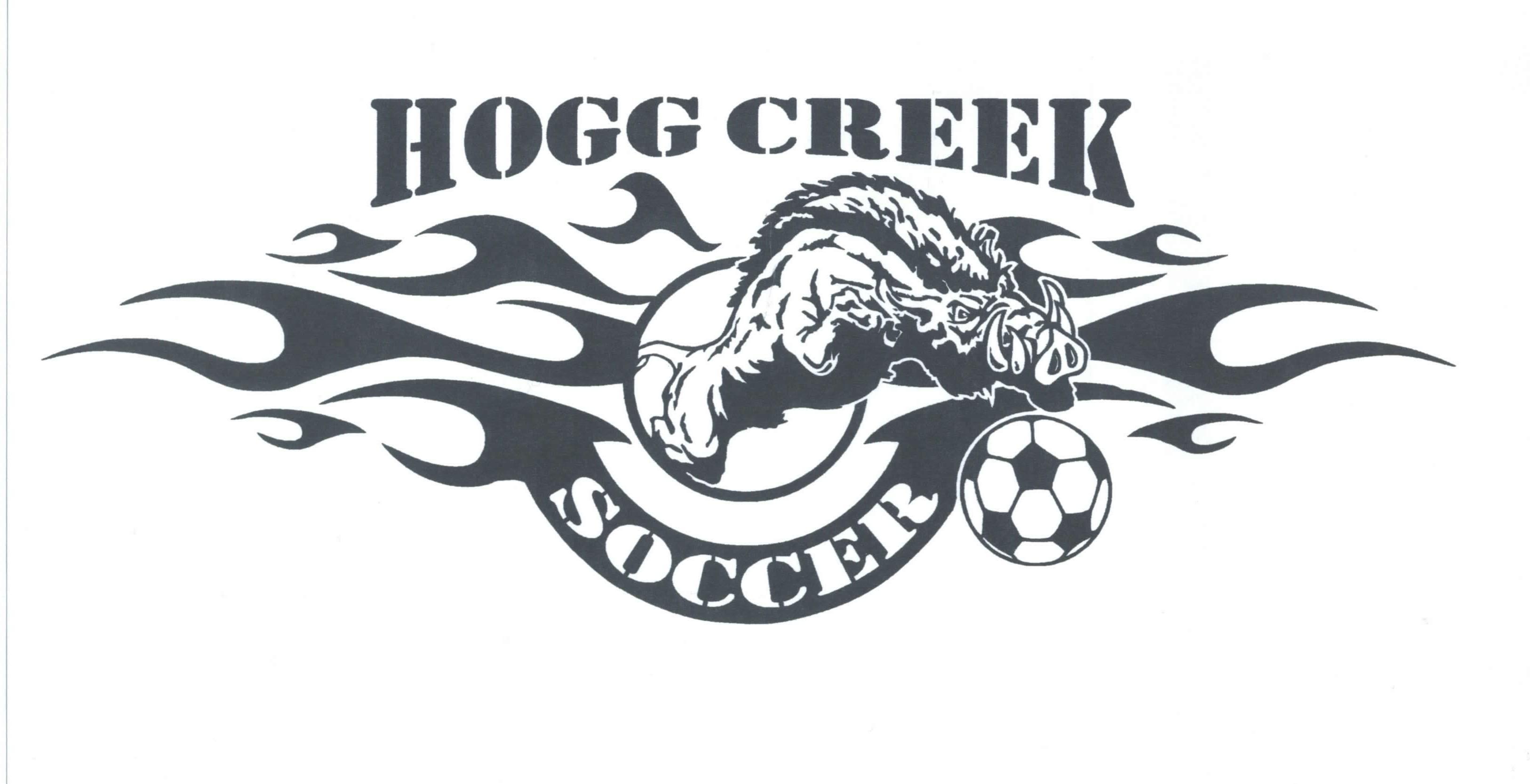 HCSL Logo 5