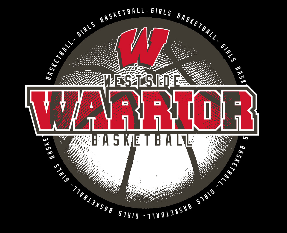 D66 Warrior Girls Basketball